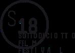 sottodiciotto logo
