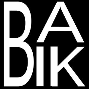 B A I K 2